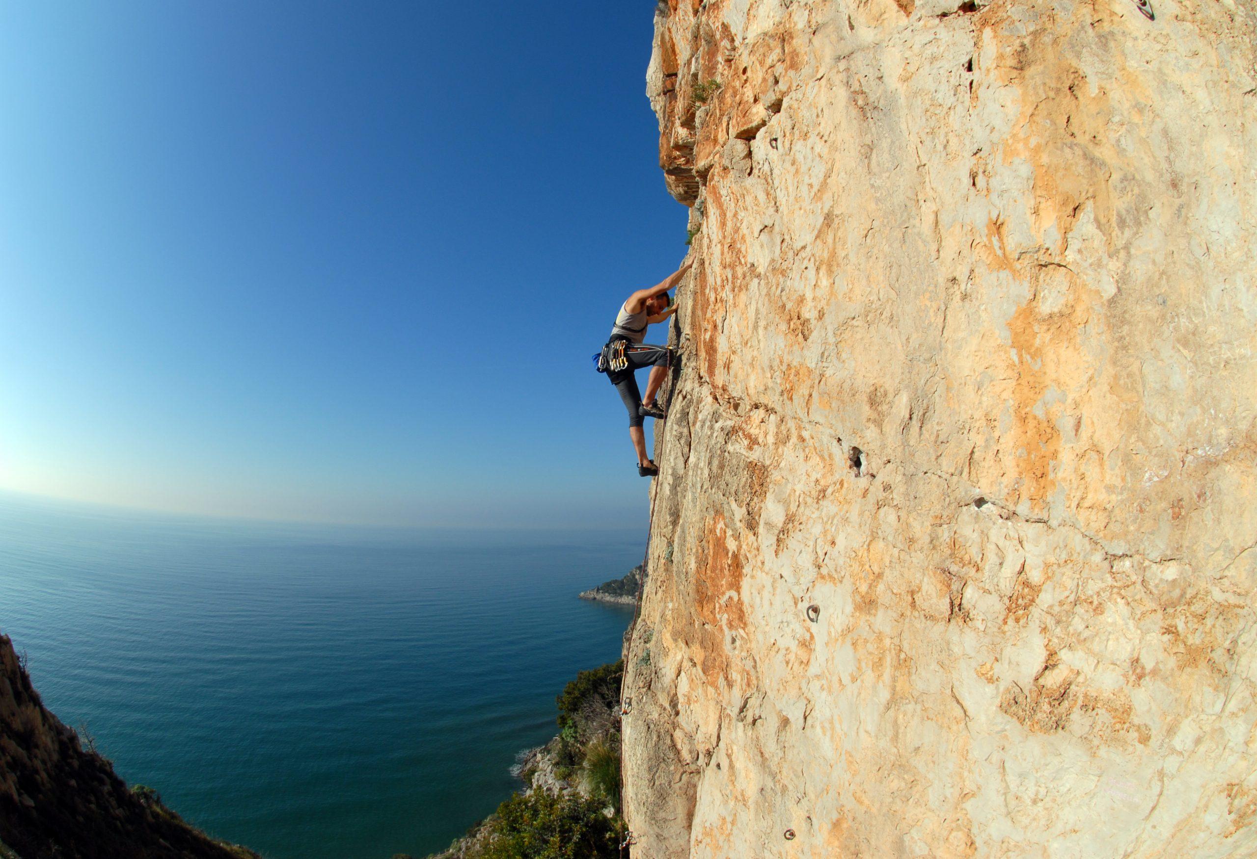 arrampicata-8