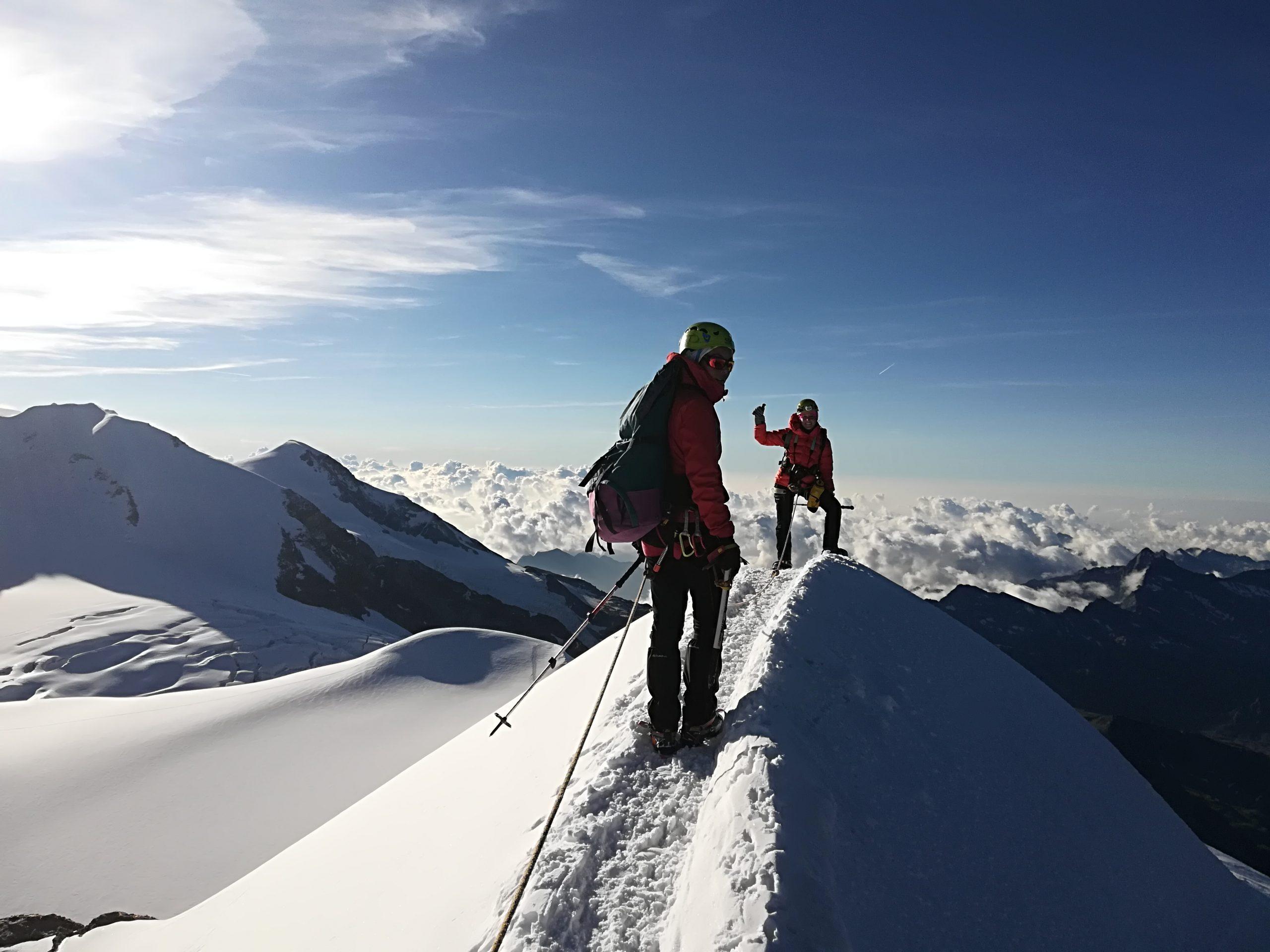 alpinismo-12